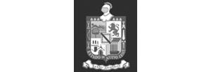 Escudo de armas Nuevo León