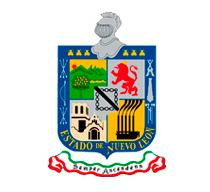 Logotipo NL